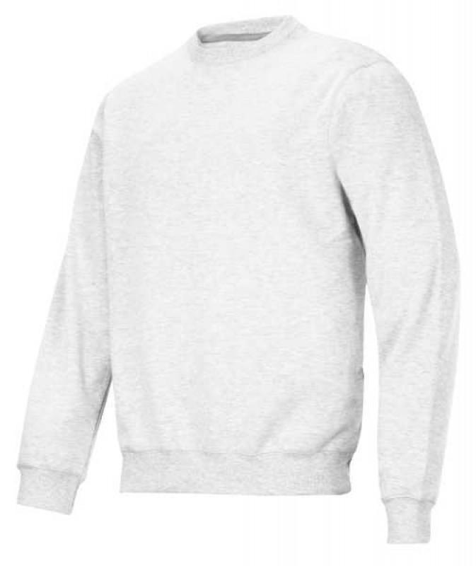Mikina 2810, biela