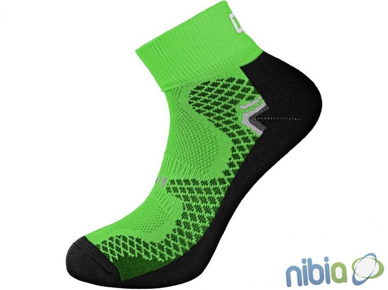 ponožky CXS SOFT zč