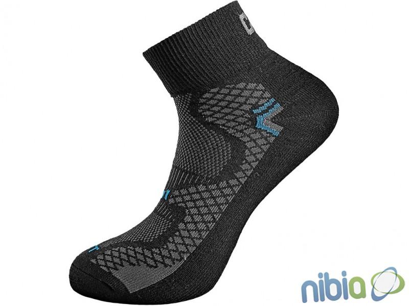 ponožky CXS SOFT šč