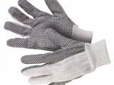 Rukavice GABO pánske bavlnené