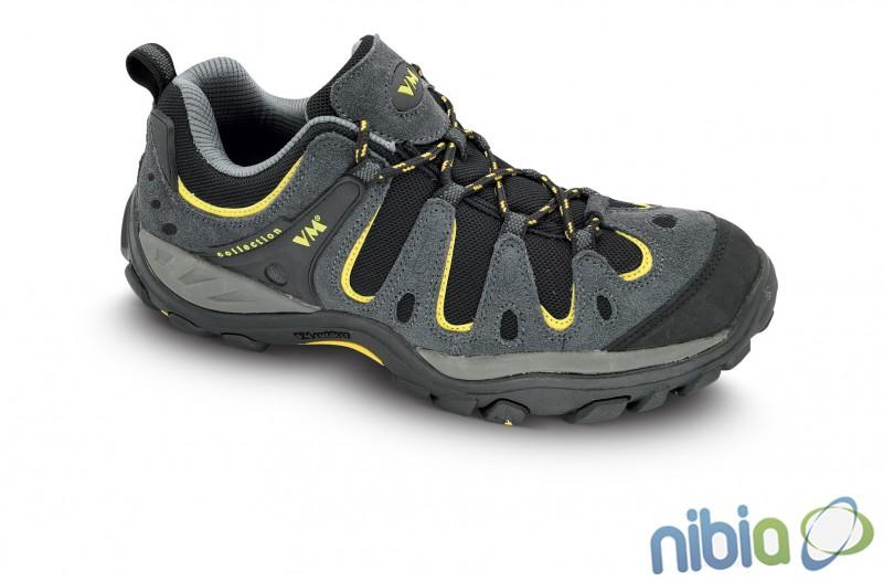 Pracovná obuv - 4325-O1 SEVILLA