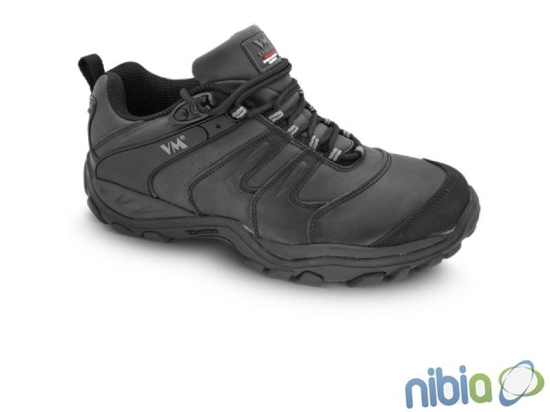 Pracovná outdoor obuv - 4385-60 ANKARA