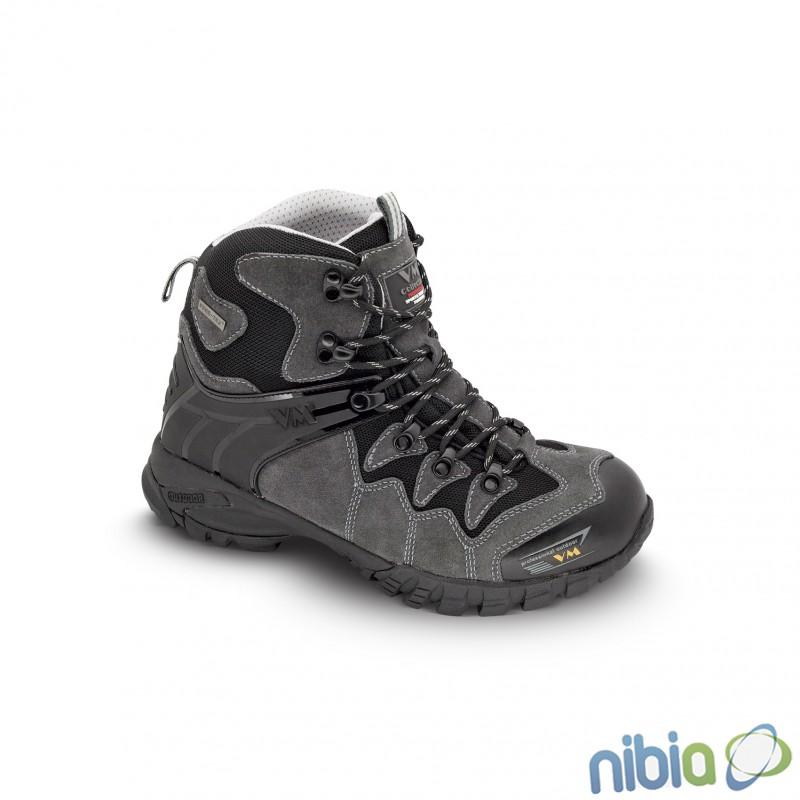 Pracovná obuv - 4940-25 COLUMBUS