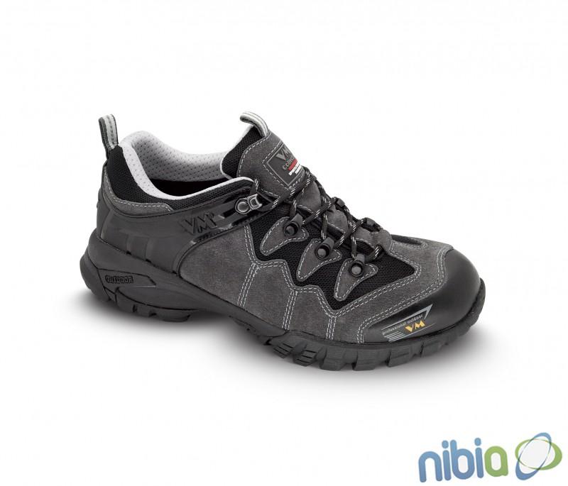Pracovná obuv - 4945-25 VICTORIA