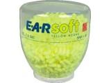 tuple do uší E.A.R. soft dopĺňacia nádoba 500 párov