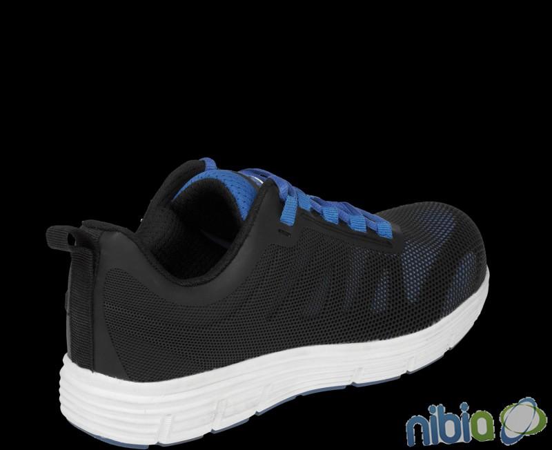 BNN TORPEDO O1 Blue Low