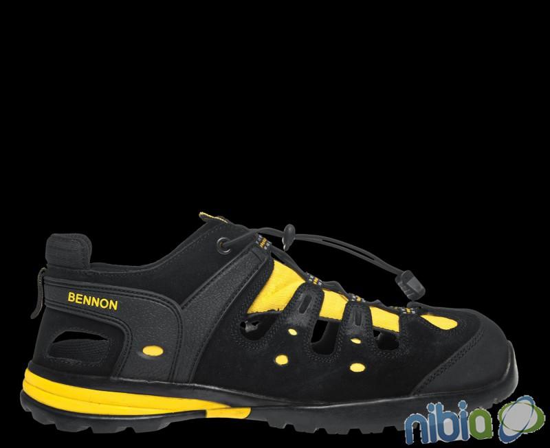 BNN BOMBIS S1 Sandal