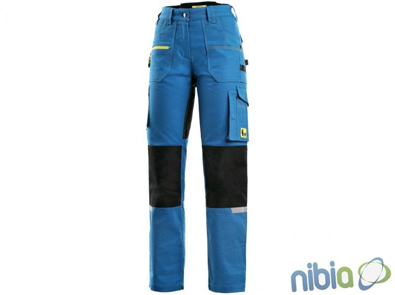 CXS STRETCH dámske nohavice