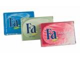 FA toaletné mydlo