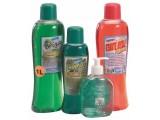 Vlasový šampón 0.5l
