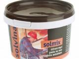 Solmix 375g