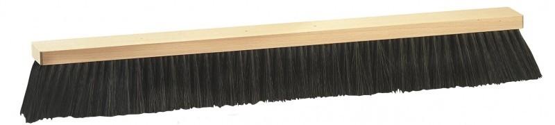 Zmeták na násadu šírka 60cm drevo