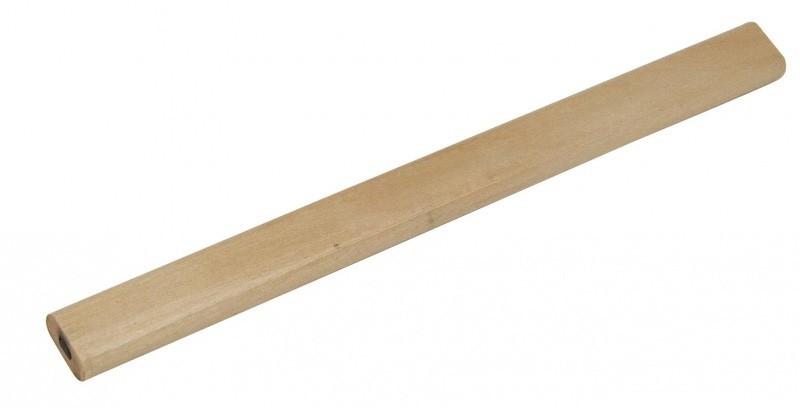 Tesárska ceruzka