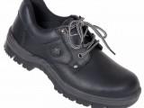 Poltopánková obuv NORFOLK S2 s oceľovou špicou