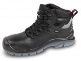 Členková bezpečnostná obuv DALLAS 5430-S1