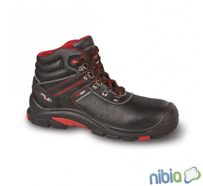 Členková pracovná obuv 5070-O2 NORWICH