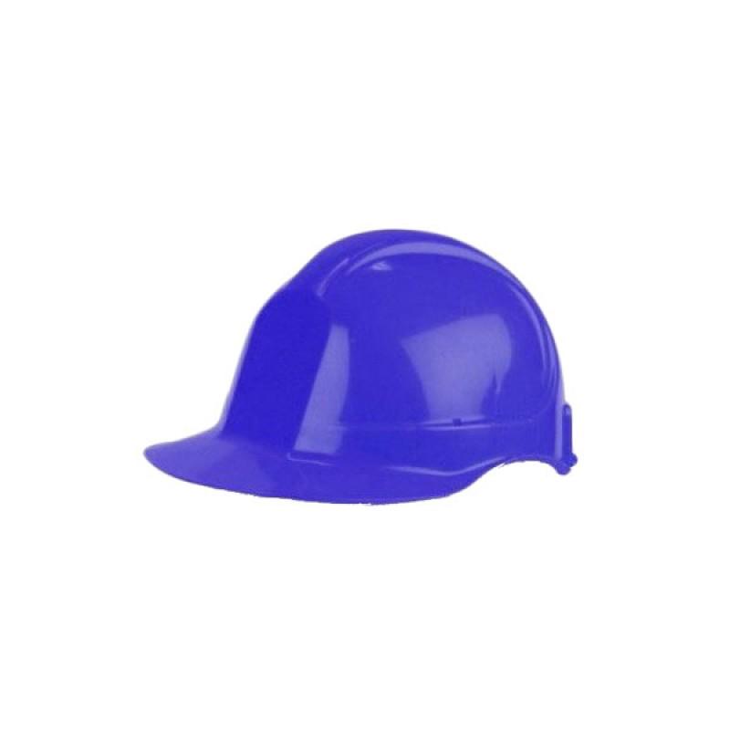 Prilba PROHELM, Modrá