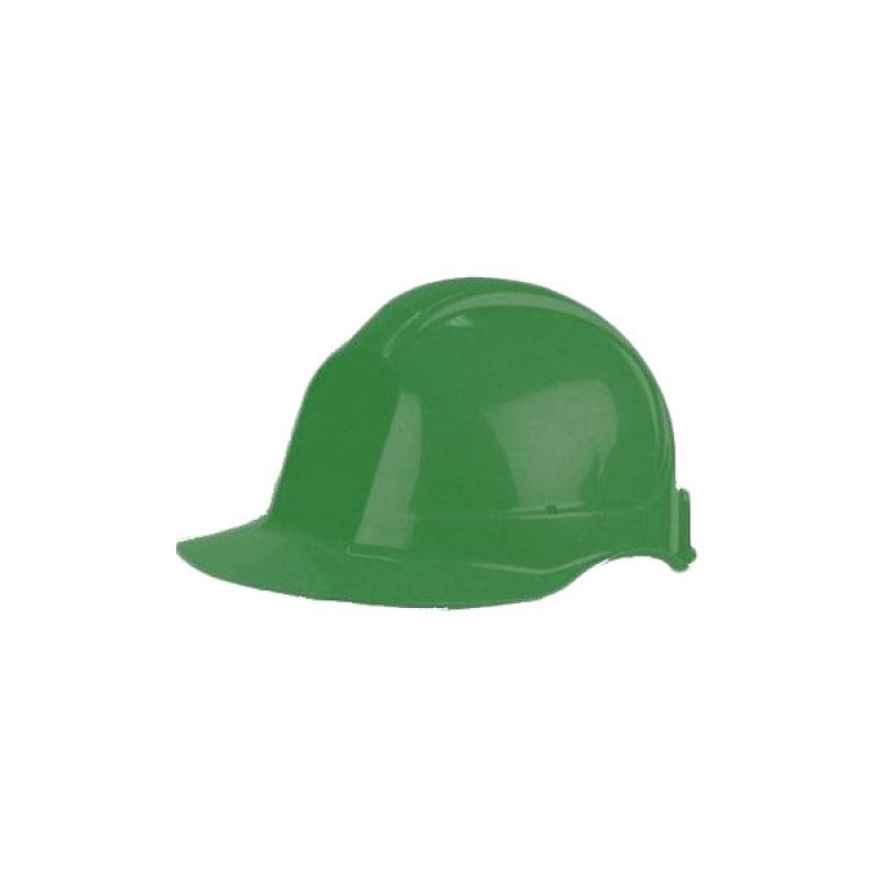 Prilba PROHELM, Zelená