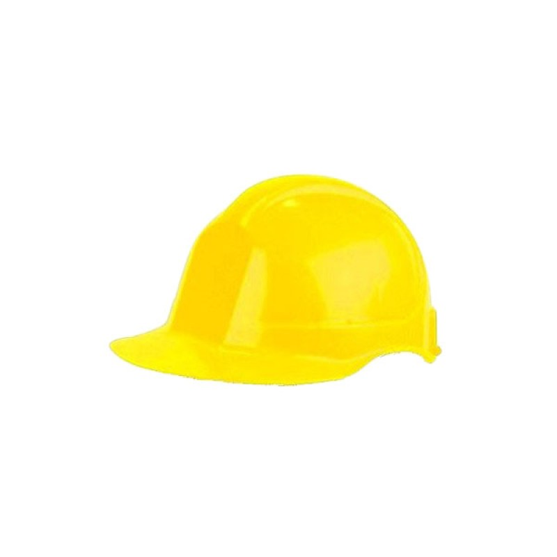 Prilba PROHELM, Žltá