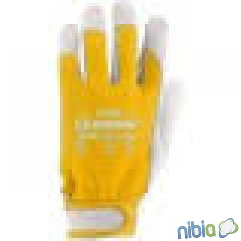 rukavice Hobby v